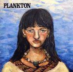 PLANKTON(通常)(CDA)
