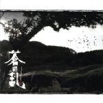 いのうえ歌舞伎≪蒼の乱≫ サウンドトラックCD 劇団☆新感線2014年春興行(通常)(CDA)