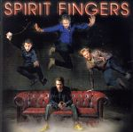 Spirit Fingers(通常)(CDA)