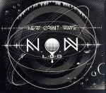 N.O.W.(NEW ORBIT WAVES)Vol.1(通常)(CDA)
