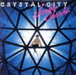 CRYSTAL CITY(通常)(CDA)
