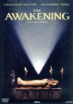 ピラミッド(1980)(通常)(DVD)
