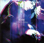 Echo(初回限定盤B)(DVD付)(DVD1枚付)(通常)(CDS)