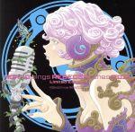 NOKKO sings REBECCA tunes2015 NOKKO from REBECCA(Loppi・HMV限定盤)(通常)(CDA)