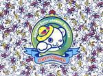 Original Entertainment Paradise -おれパラ- 2017 10th Anniversary~ORE!!SUMMER~&~Welcome to おれたちのパラダイス~Blu-ray BOX(10周年記念初回限定版)(Blu-ray Disc)(クリアケース、Blu-ray Disc1枚付)(BLU-RAY DISC)(DVD)