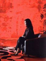 祈りの幕が下りる時 豪華版(Blu-ray Disc)(BLU-RAY DISC)(DVD)