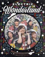 ももいろクリスマス2017~完全無欠のElectric Wonderland~ LIVE(初回限定版)(Blu-ray Disc)(Disc2枚、三方背ケース付)(BLU-RAY DISC)(DVD)