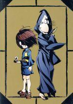 ゲゲゲの鬼太郎(第6作)Blu-ray BOX1(Blu-ray Disc)(BLU-RAY DISC)(DVD)