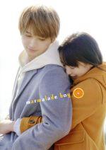 ママレード・ボーイ プレミアム・エディション(通常)(DVD)