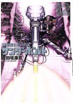 機動戦士ガンダム サンダーボルト(12)(ビッグCスペシャル)(大人コミック)