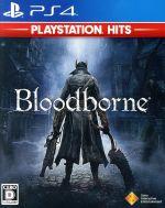 Bloodborne PLAYSTATION HITS(ゲーム)