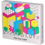 SENSE or LOVE(初回限定盤)(DVD付)(DVD1枚、CD1枚、フォトブックレット付)(通常)(CDA)
