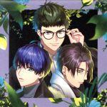 A3! VIVID WINTER EP(通常)(CDA)
