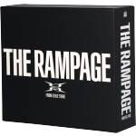 THE RAMPAGE(2DVD付)(通常)(CDA)
