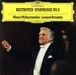 ベートーヴェン:交響曲第9番「合唱」(SHM-CD)(通常)(CDA)