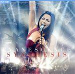 シンセシス・ライヴ(Blu-ray Disc)(BLU-RAY DISC)(DVD)