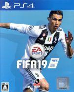 FIFA 19(ゲーム)