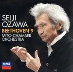 ベートーヴェン:交響曲第9番「合唱」(Blu-spec CD2)(通常)(CDA)