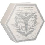 機動戦士ガンダムUC Blu-ray BOX Complete Edition(初回限定生産版)(Blu-ray Disc)(ボックス、石碑風ボックス、BD5枚、CD1枚、冊子3種付)(BLU-RAY DISC)(DVD)