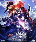 ビルド NEW WORLD 仮面ライダークローズ(Blu-ray Disc)(BLU-RAY DISC)(DVD)
