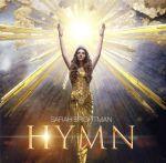 HYMN~永遠の讃歌(通常)(CDA)