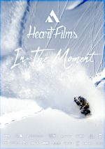 In The Moment(通常)(DVD)