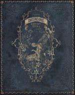 【PSVR専用】Deracine <Collector's Edition>(収納ケース、CD付)(限定版)(ゲーム)