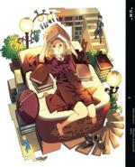 ソードアート・オンライン アリシゼーション 4(完全生産限定版)(Blu-ray Disc)(CD1枚、ブックレット付)(BLU-RAY DISC)(DVD)