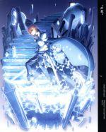 ソードアート・オンライン アリシゼーション 7(完全生産限定版)(Blu-ray Disc)(柄入クリアケース、特典CD、12Pブックレット付)(BLU-RAY DISC)(DVD)