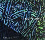 Noctiodria(通常)(CDA)
