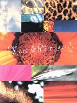 僕らは奇跡でできている Blu-ray BOX(Blu-ray Disc)(BLU-RAY DISC)(DVD)