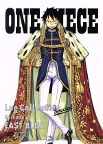 """ONE PIECE Log Collection Special""""Episode of EASTBLUE""""(通常)(DVD)"""