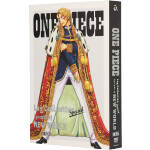 "ONE PIECE Log Collection Special""Episode of NEWWORLD""(通常)(DVD)"