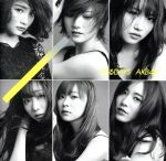 ジワるDAYS(Type B)(初回限定盤)(DVD付)(DVD1枚付)(通常)(CDS)