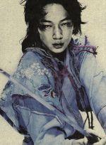 パンク侍、斬られて候(Blu-ray Disc)(BLU-RAY DISC)(DVD)