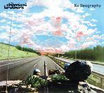 【輸入盤】No Geography(通常)(輸入盤CD)