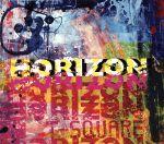 HORIZON(DVD付)(通常)(CDA)