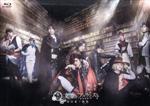 舞台「文豪とアルケミスト 余計者ノ挽歌」(Blu-ray Disc)(BLU-RAY DISC)(DVD)