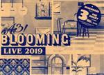 A3! BLOOMING LIVE 2019 幕張公演版(通常)(DVD)