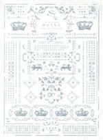 王室教師ハイネ-THE MUSICAL Ⅱ-(Blu-ray Disc)(BLU-RAY DISC)(DVD)
