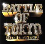 BATTLE OF TOKYO ~ENTER THE Jr.EXILE~(通常)(CDA)