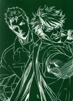 PSYCHO-PASS サイコパス Sinners of the System Case.2 First Guardian(Blu-ray Disc)(BLU-RAY DISC)(DVD)
