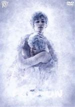 『COCOON』月の翳り(通常)(DVD)