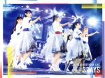 6th YEAR BIRTHDAY LIVE(完全生産限定版)(Blu-ray Disc)(BOX、特典ディスク2枚、ブックレット、ポストカード5枚、トレカ5枚付)(BLU-RAY DISC)(DVD)
