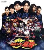 仮面ライダージオウ スピンオフ RIDER TIME 仮面ライダー龍騎(Blu-ray Disc)(BLU-RAY DISC)(DVD)