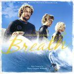 ブレス あの波の向こうへ オリジナル・サウンドトラック(通常)(CDA)