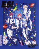 あんさんぶるスターズ! 06(特装限定版)(Blu-ray Disc)(三方背ケース、ブックレット付)(BLU-RAY DISC)(DVD)