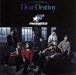 Dear Destiny(DVD付)(通常)(CDS)