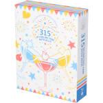 アイドルマスター SideM THE IDOLM@STER SideM PRODUCER MEETING 315 SP@RKLING TIME WITH ALL!!! EVENT(Blu-ray Disc)(BLU-RAY DISC)(DVD)