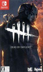 Dead by Daylight 公式日本版(ゲーム)